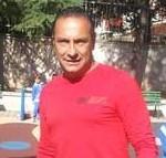 Ivan Giammarco - Motoria