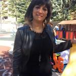 Chiara Baldi - insegnante di sostegno