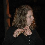 Micaela Faiella - Educazione Musicale