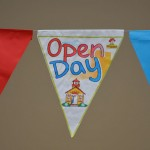 open_day010