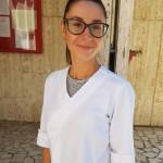 Giulia Paolantonio
