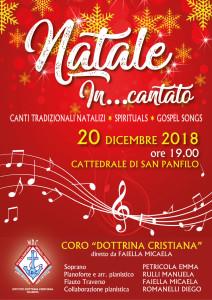 locandina-coro-natale2018web