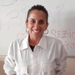Chiara Buzzelli - 5 anni
